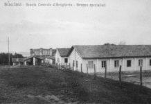 I nuovi campi di concentramento