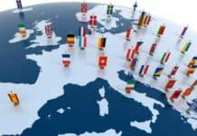 utilità dei progetti europei
