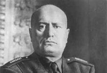 regimi totalitari del dopoguerra