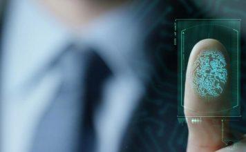 controlli biometrici dei dirigenti scolastici