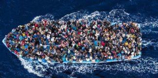 Immigrazione risorsa o problema
