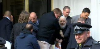 Sono Assange