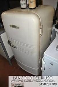Benedetto frigorifero