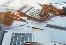Connect Your Bank Accounts to QuickBooks