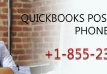 QuickBooks POS Support Phone Number (3)