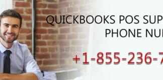 QuickBooks POS Support Phone Number (3)
