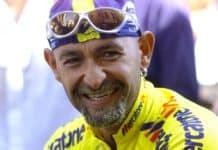 Marco Pantani è immortale