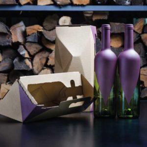 Wine Packaging ideas