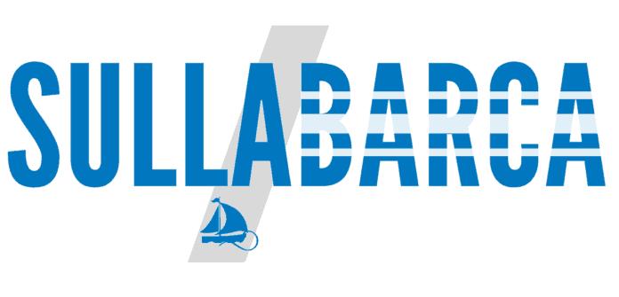 Come vendere una barca online