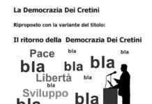 La Democrazia Dei Cretini