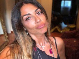 selfie-raffaella-mennoia-300x225