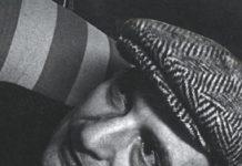 Daniele Majone