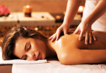 Full-Body-Massage-Greenwich