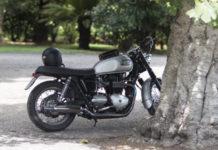accessori moto per inverno