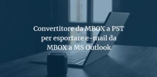 convertitore-da-mbox-a-pst