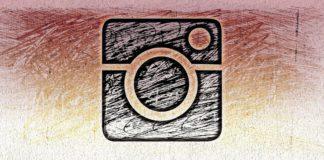 Comprare followers Instagram