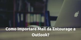 importare mail da entourage a outlook