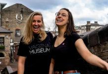 museo della vagina