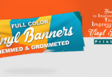 How-to-Improve-Your-Brand-Impression-with-Vinyl-Banners-Printing