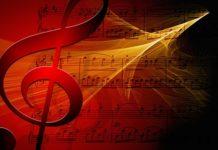 chiavi musicali