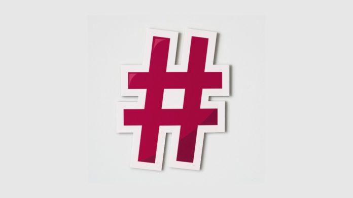 come-trovare-gli-hashtag-per-instagram-5