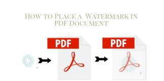 filigrana-pdf