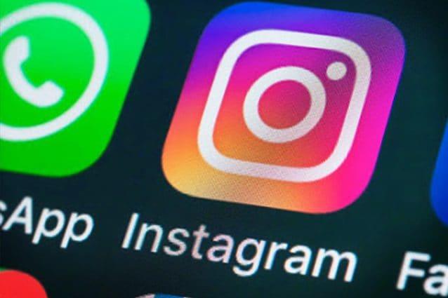 whatsapp-instagram-facebook-down-