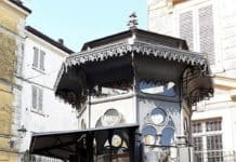 Mantova-Antica_edicola_liberty (1)