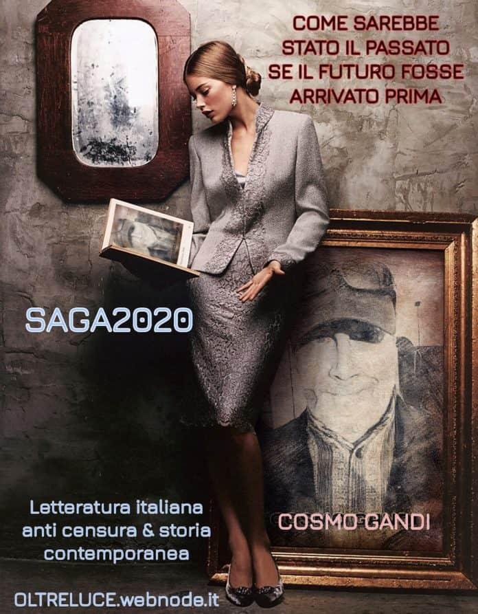 SAGA 2020