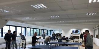 Welfare-aziendale-ZF-Padova-apre-un-area-ricreativa-per-i-suoi-300-collaboratori.-Relax-e-benessere-in-azienda-per-lavorare-meglio_articleimage