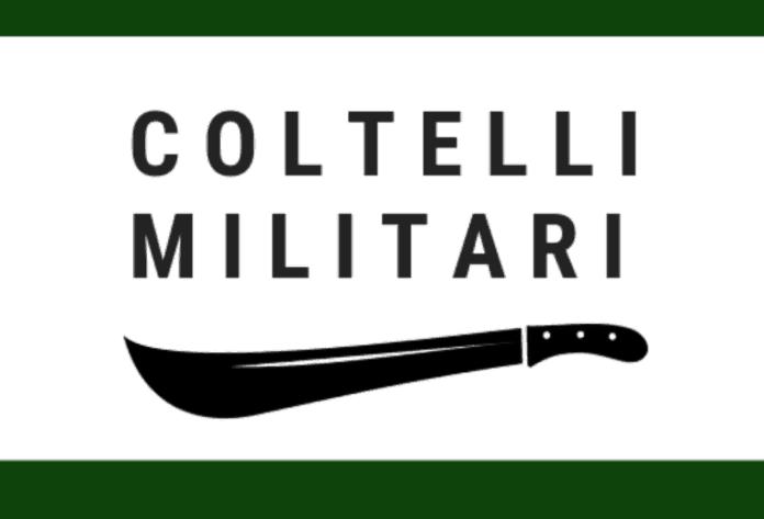Coltelli Militari