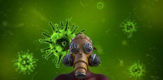 coronavirus la nuova arma