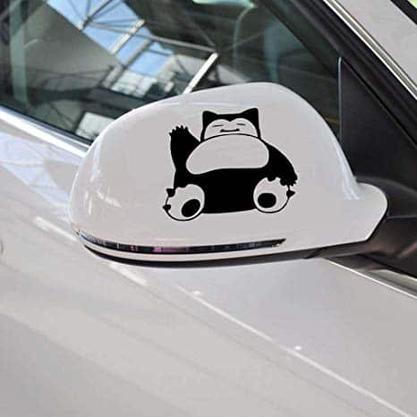 Change the Look of your Car