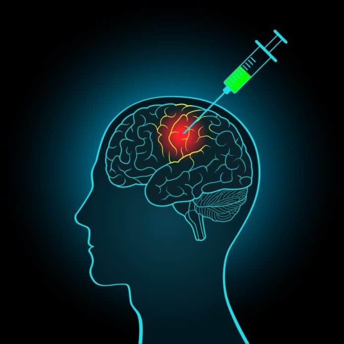 vacciniamo le menti