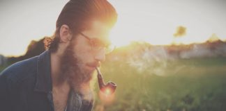 differenza tra hippie e hipster