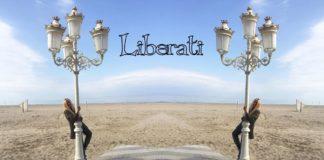 Liberati