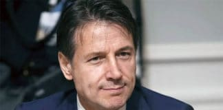 Giuseppe-Conte-690x422.jpg.5580e707788117fa1047903bc746af76