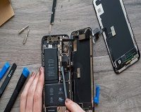 iPhone Repair - Copy