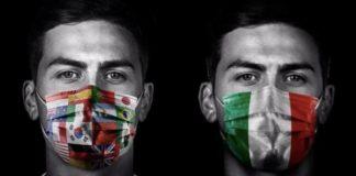 Serie A si gioca o no