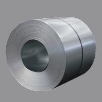 Galvanizing Galvanized