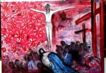 rinascita in arte e cultura