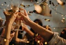 feste aziendali