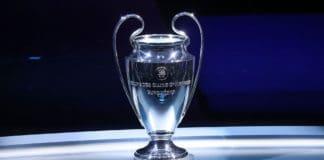 chi vincerà la champions league
