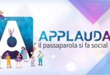 Applaudart rilancia il tuo business