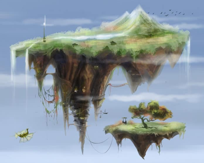 isola volante-289aeef6