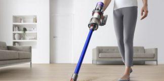 pulire i tappeti e moquette