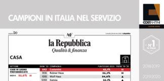 CostantiniLegno_campioni-del-servizio_2020-2021-6ec7636d