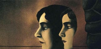 Workshop-maschera_Magritte-a136881d