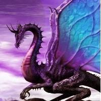 drago-b4a8f44b