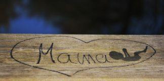 mama-2077517_1920 (1)-ed87a12a